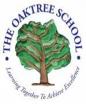 TheOaktreeSchoolLogo